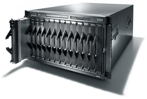 srvr3 How to pick the proper hardware for your server