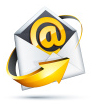 exchange Best email & Exchange hosting solutions for small business